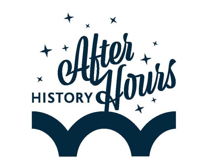 Cheers for Women! Virtual History After Hours
